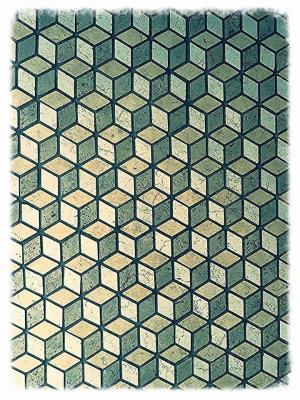 Bizkaiko geometria