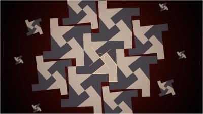 Imagen del proyecto Ars Qubica