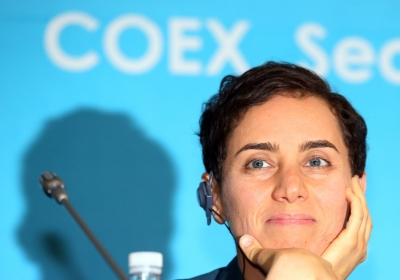 Maryam Mirzajani, Medalla Fields 2014