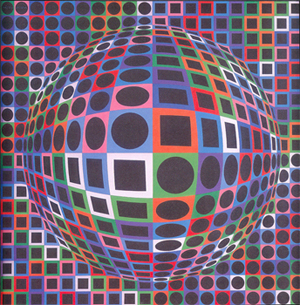 Vega-gyongly-2 (1971)