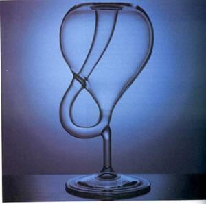 Klein bottle