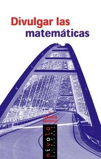 Divulgar las Matemáticas