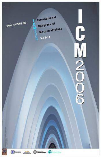 ICM2006