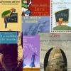 Portadas de libros de Denis Guedj