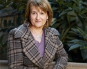 Marta Sanz-Solé, Presidenta de la Sociedad Matemática Europea (2011-2014)