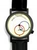 Reloj de Euclides