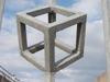 Elevar al cubo
