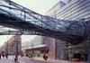 Puente Hiperbólico