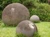 Las esferas de Diquis (Costa Rica)